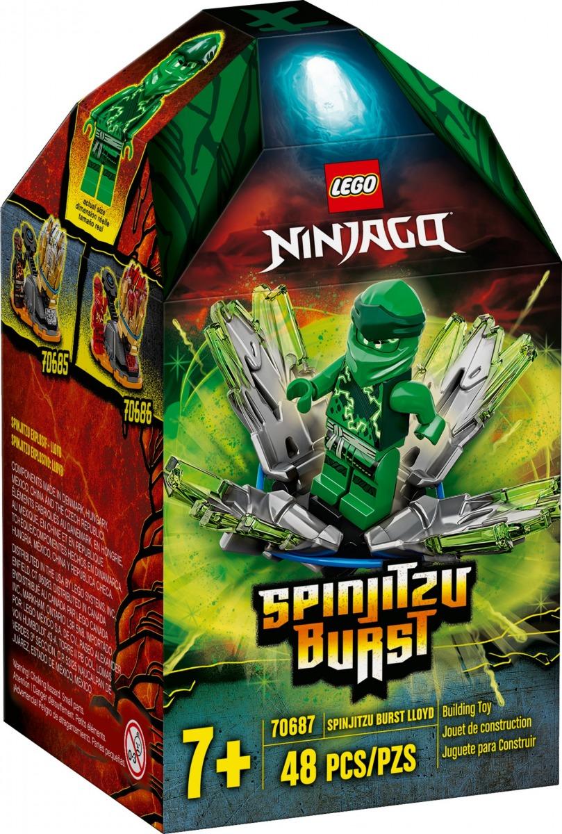 lego 70687 spinjitzu burst lloyd scaled