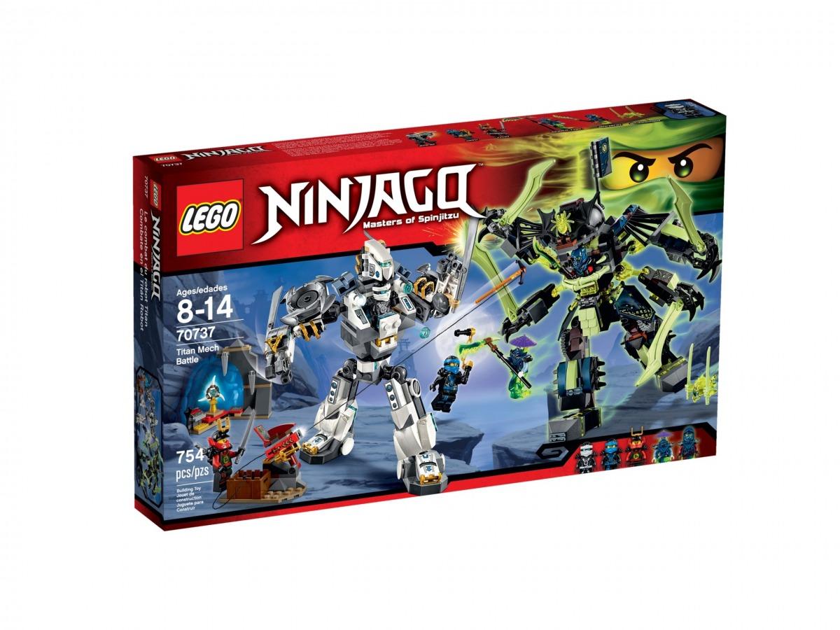 lego 70737 titan mech battle scaled