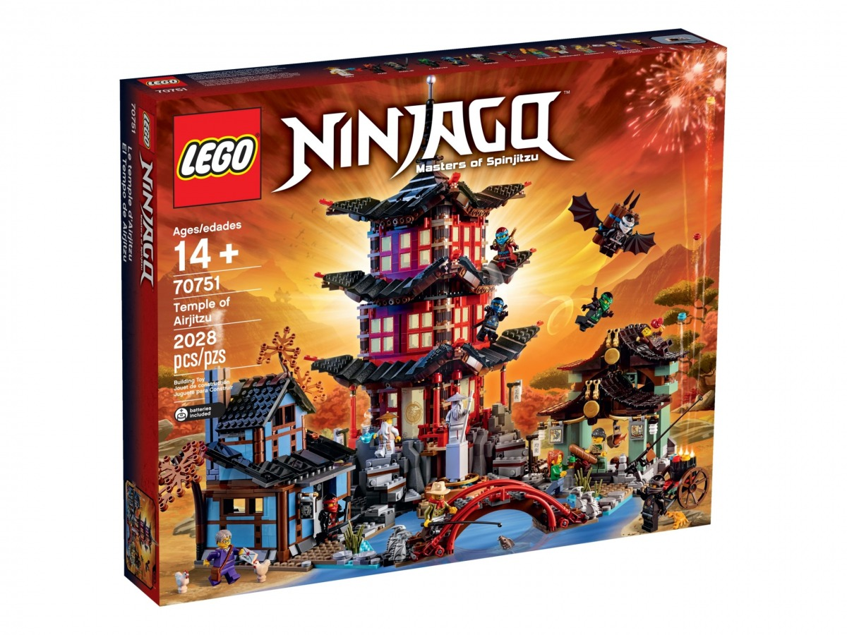 lego 70751 temple of airjitzu scaled