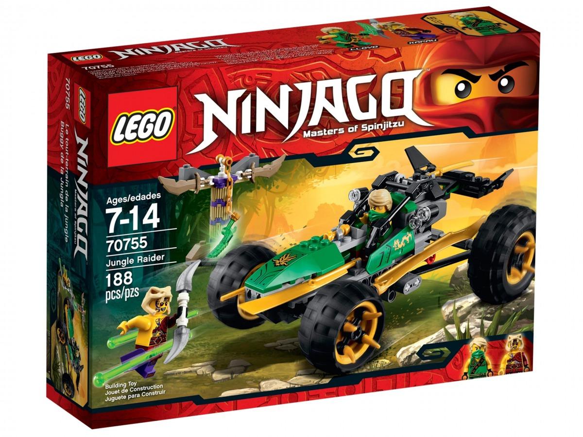 lego 70755 jungle raider scaled