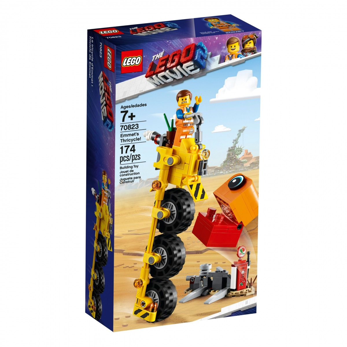 lego 70823 emmets thricycle scaled