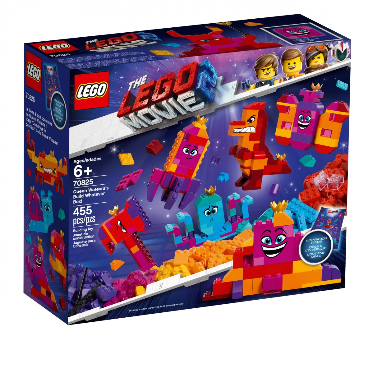 lego 70825 queen watevras build whatever box scaled