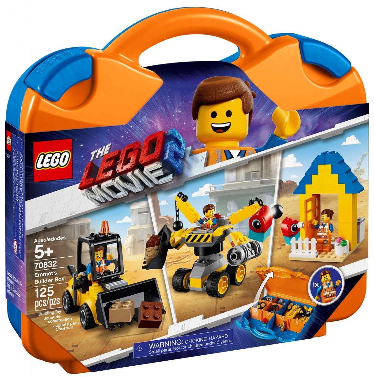 lego 70832 emmets builder box scaled
