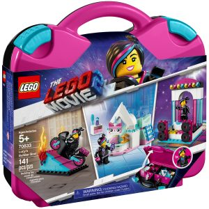 lego 70833 lucys builder box
