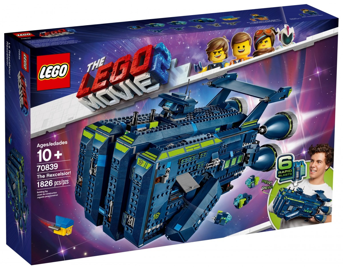 lego 70839 the rexcelsior scaled