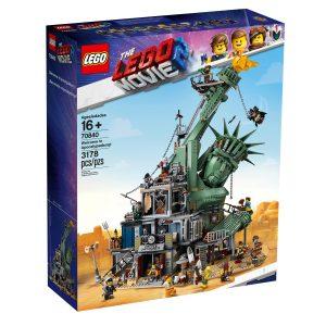 lego 70840 welcome to apocalypseburg