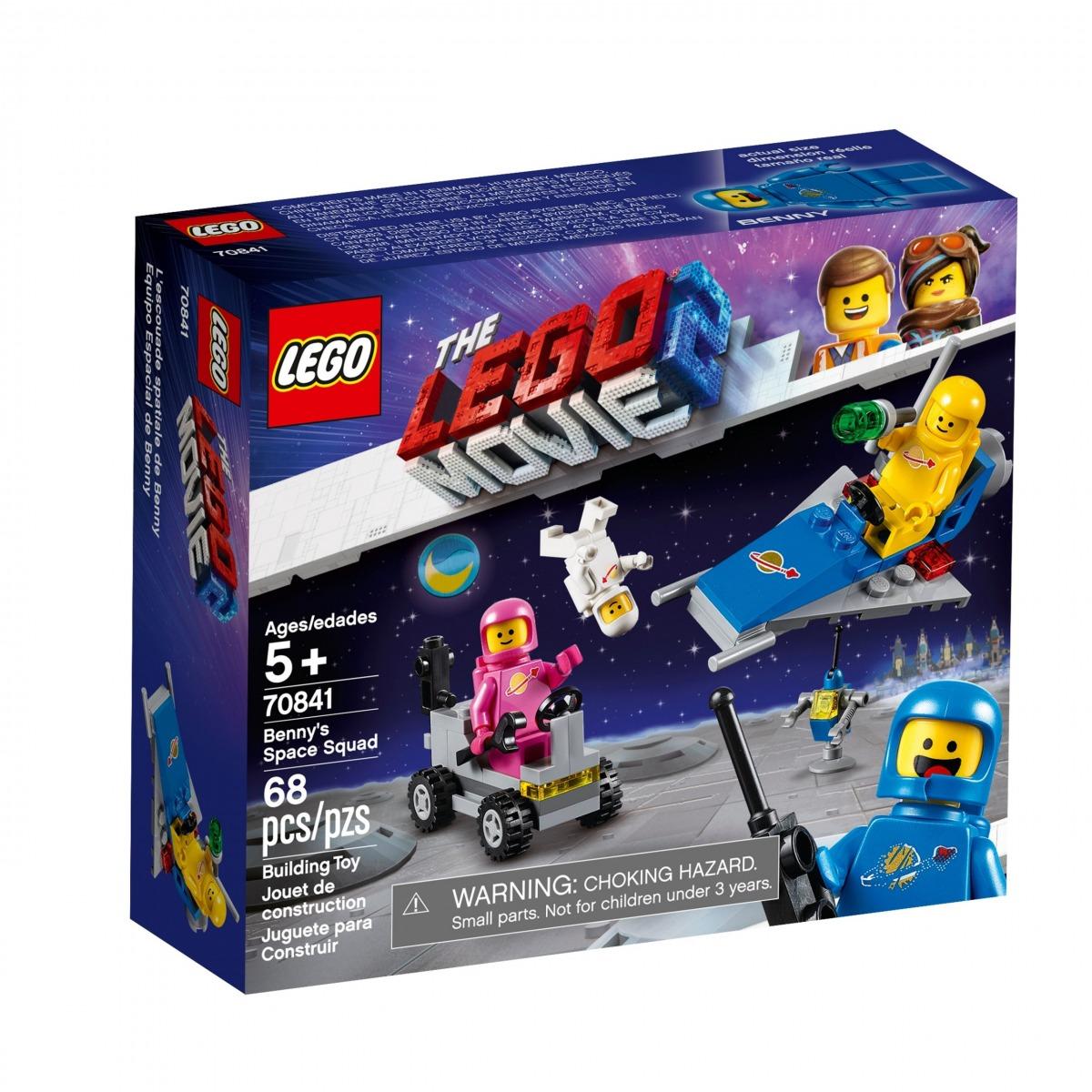 lego 70841 bennys space squad scaled