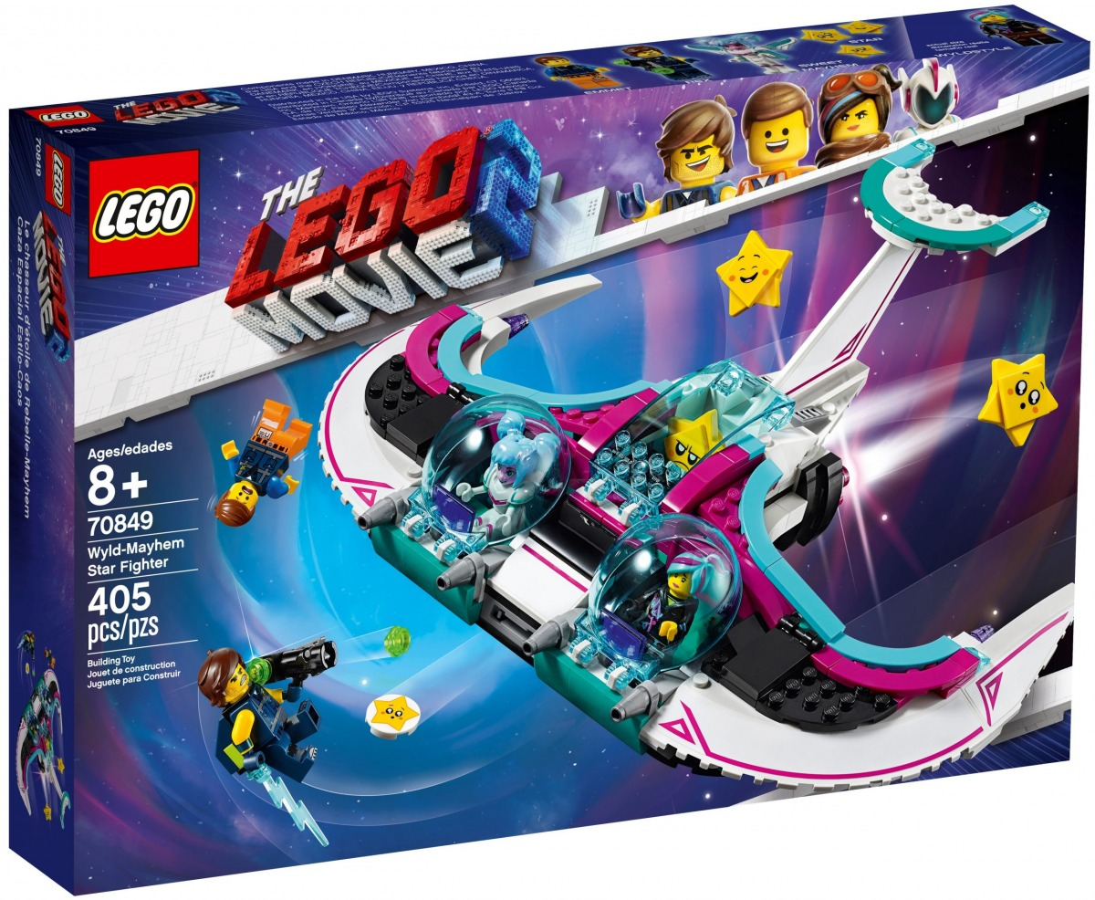 lego 70849 wyld mayhem star fighter scaled