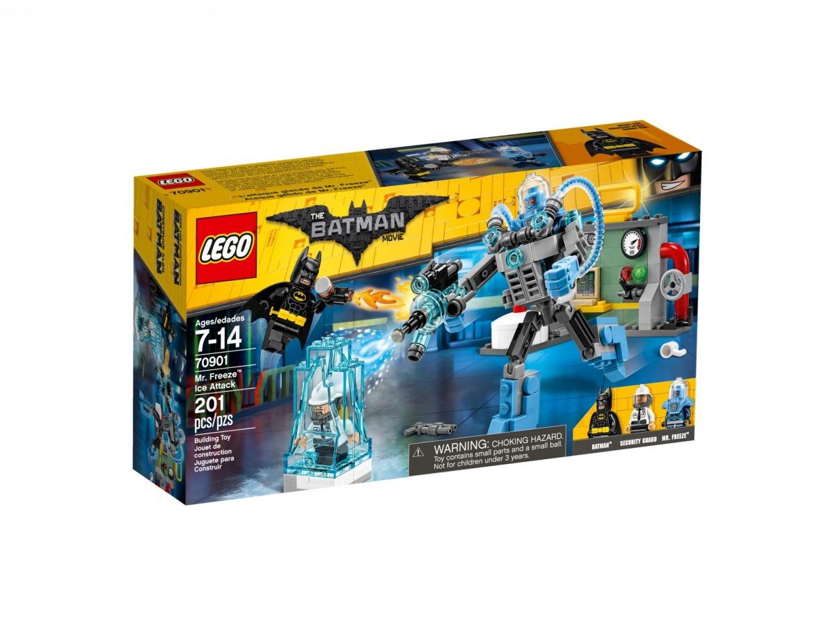 lego 70901 mr freeze ice attack scaled