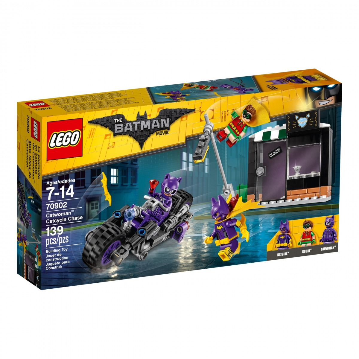 lego 70902 catwoman catcycle chase scaled