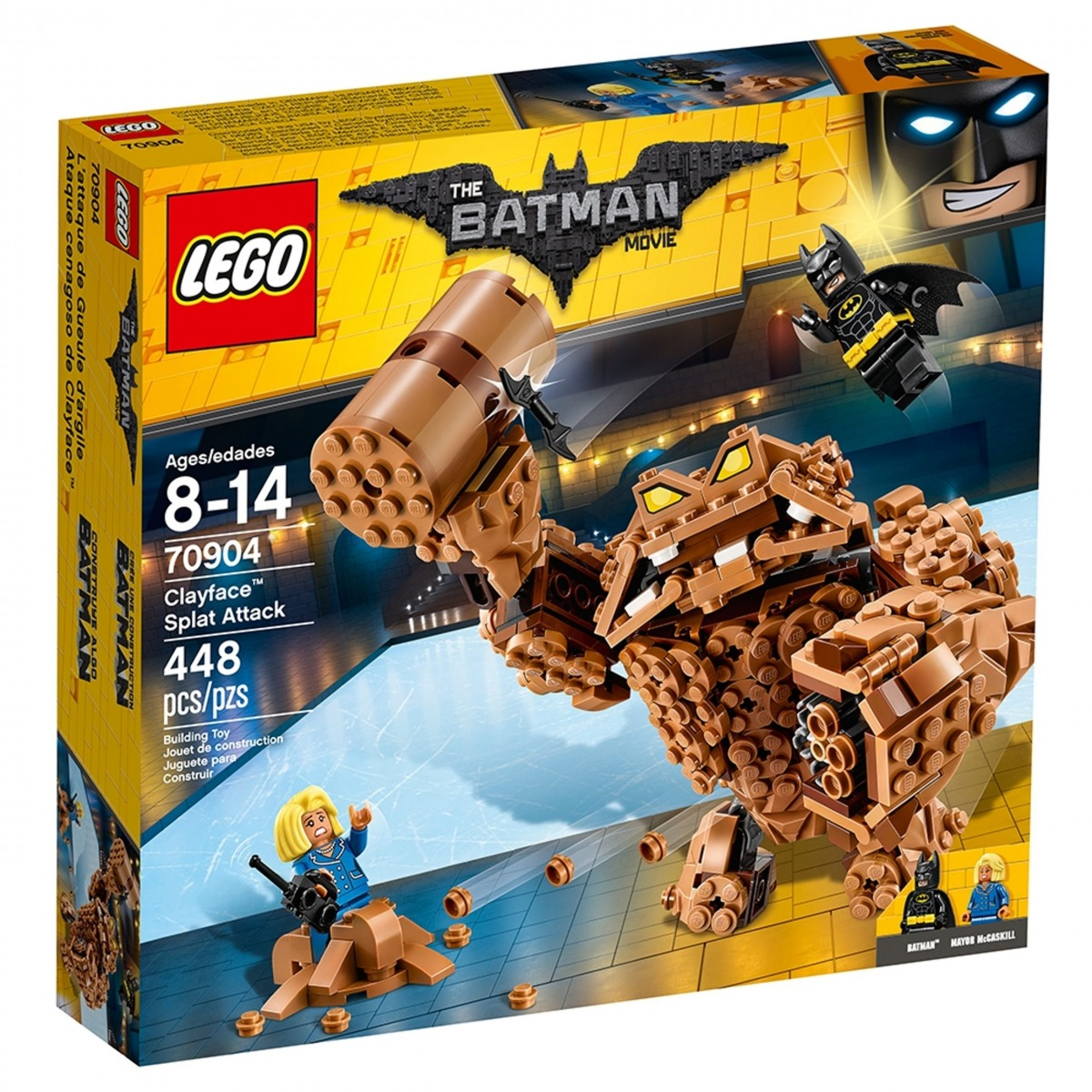 lego 70904 clayface splat attack scaled