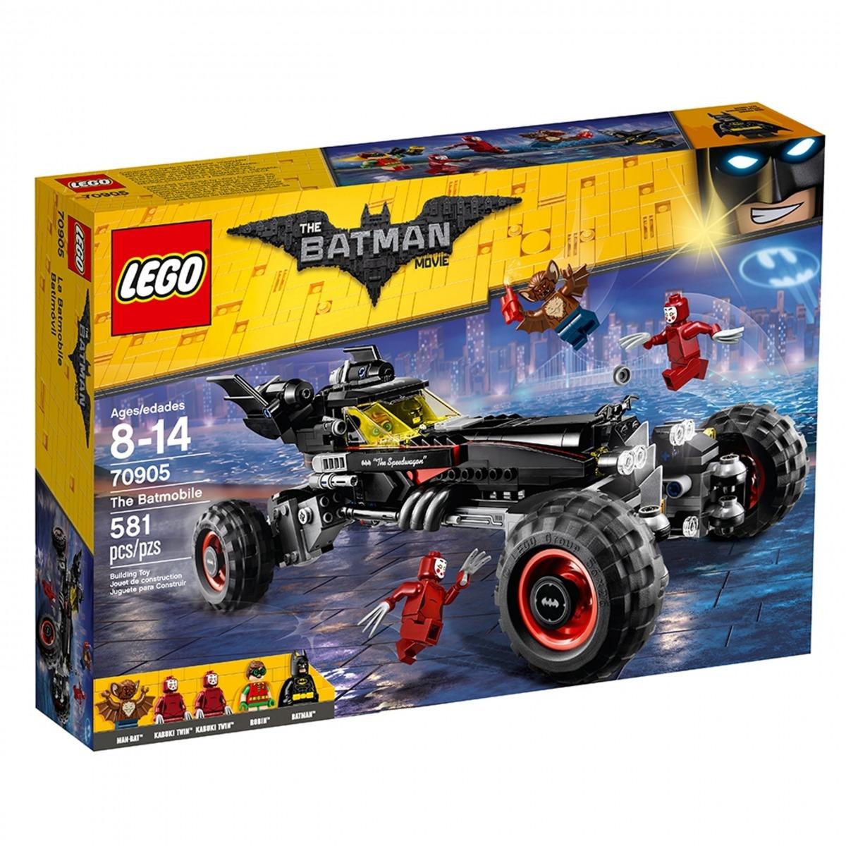 lego 70905 the batmobile scaled