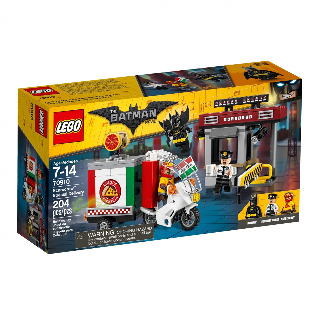 lego 70910 scarecrow special delivery scaled