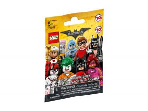lego 71017 batman movie