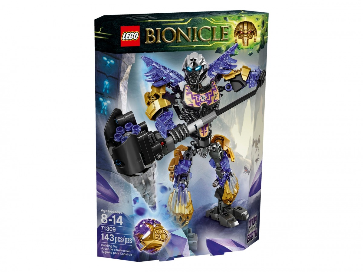 lego 71309 onua uniter of earth scaled