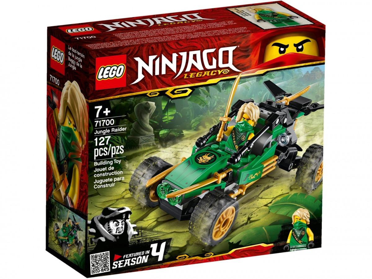 lego 71700 jungle raider scaled