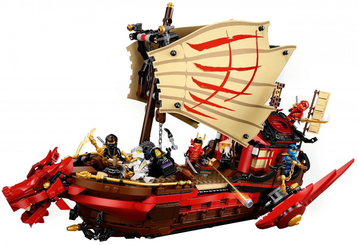 lego 71705 destinys bounty scaled