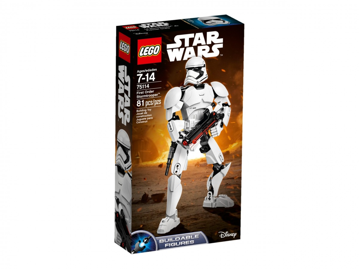 lego 75114 first order stormtrooper scaled