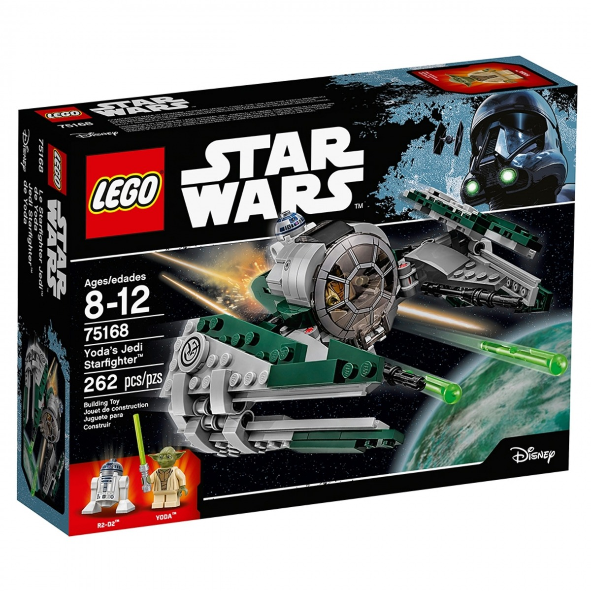 lego 75168 yodas jedi starfighter scaled