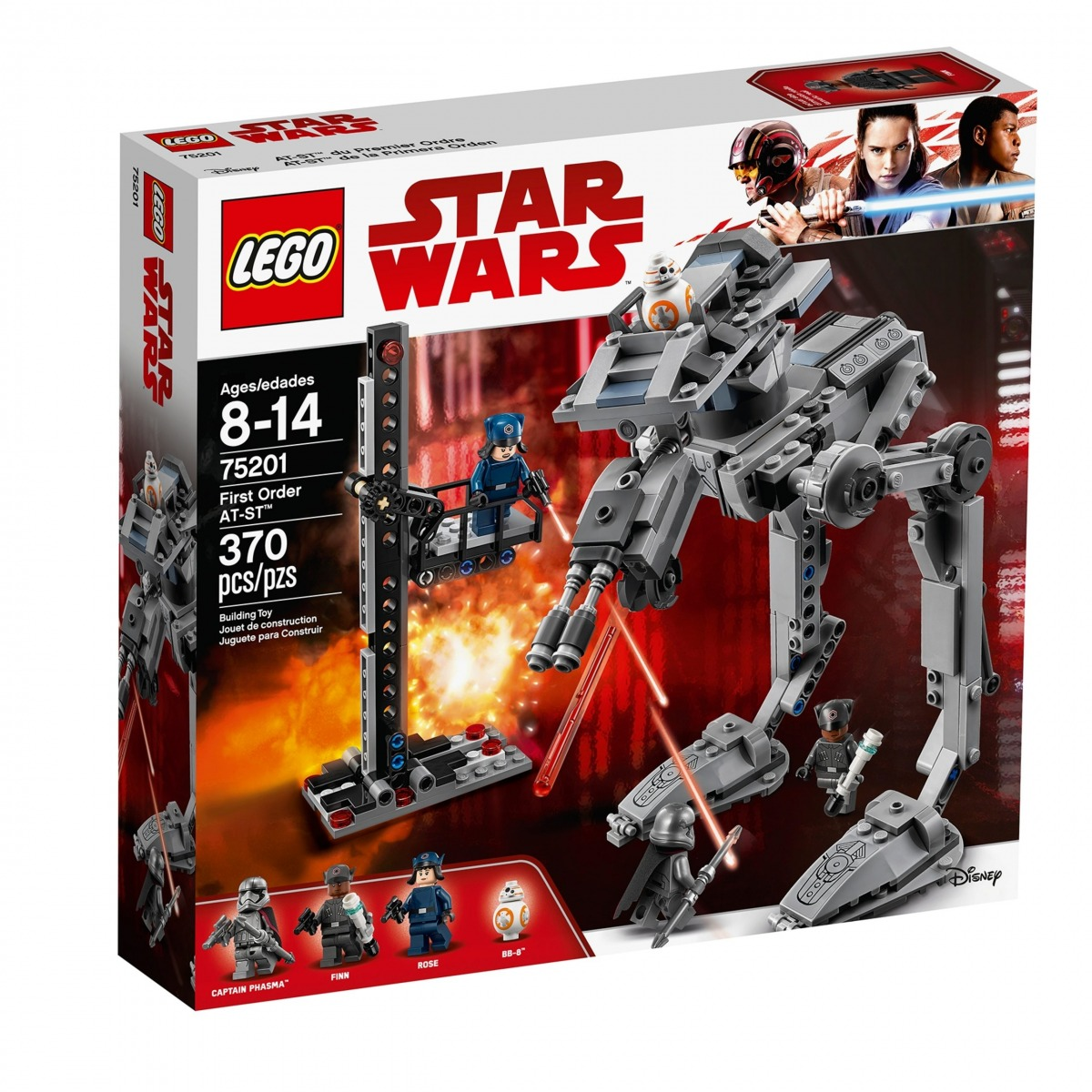 lego 75201 first order at st scaled