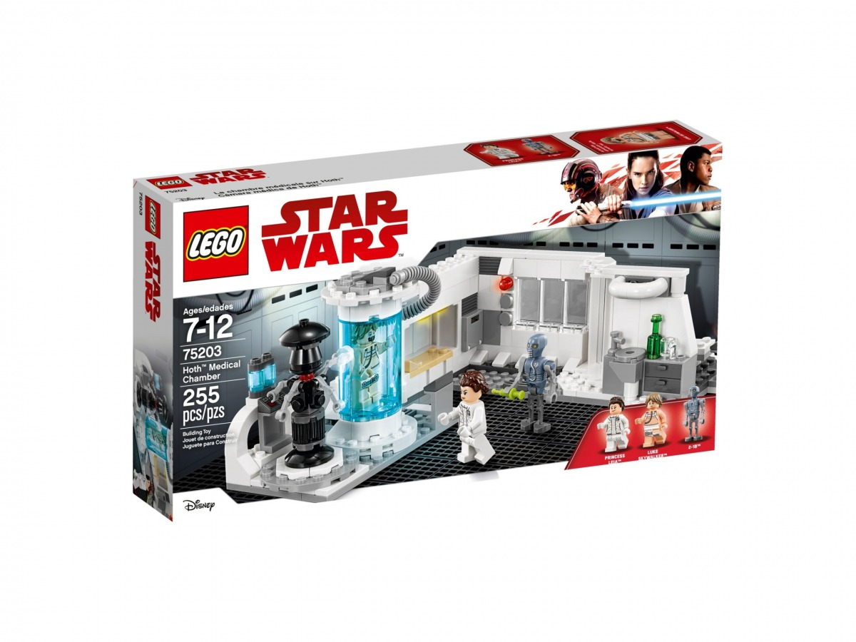lego 75203 hoth medical chamber scaled