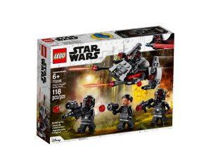 lego 75226 inferno squad battle pack