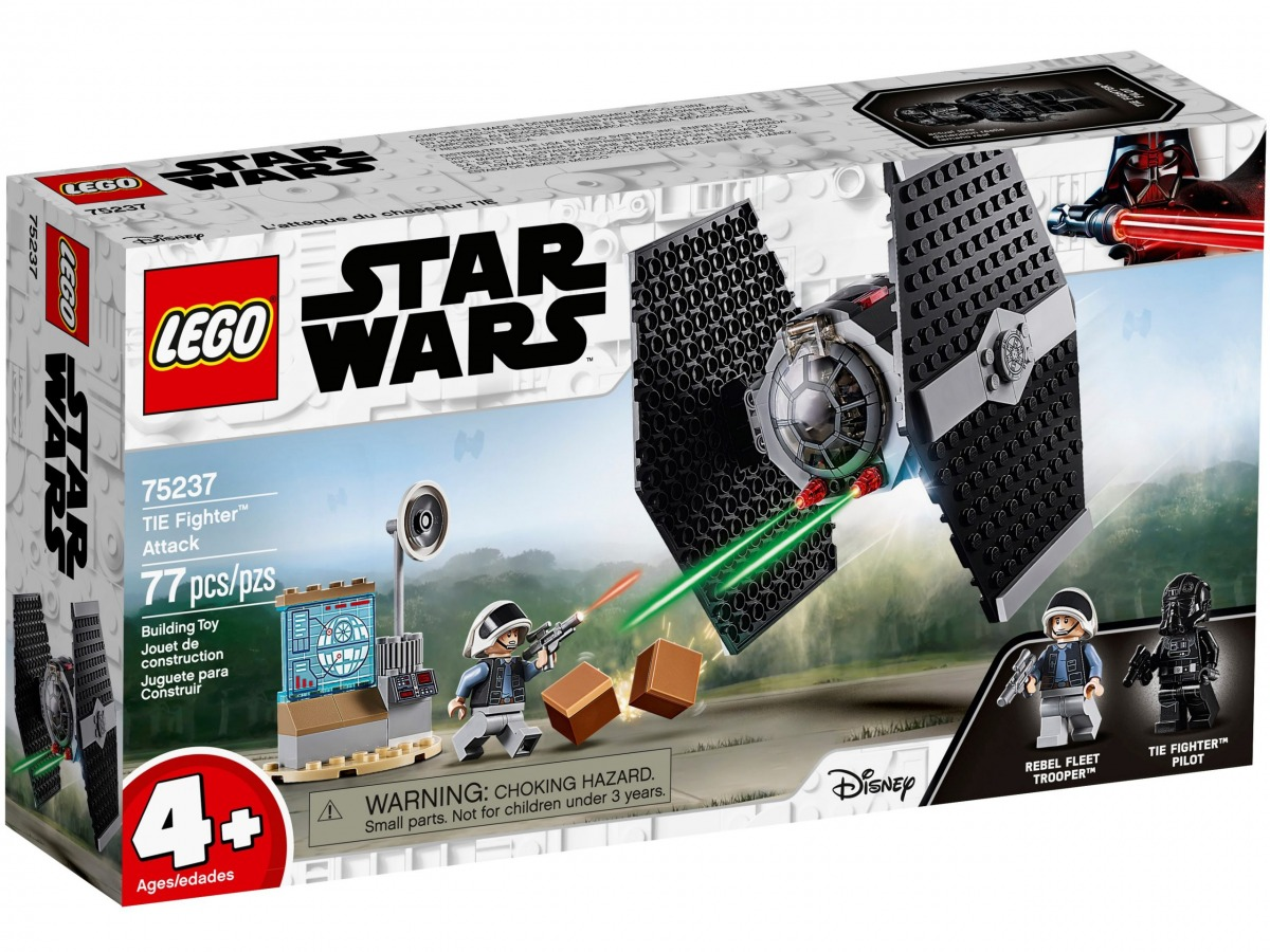 lego 75237 tie fighter attack scaled