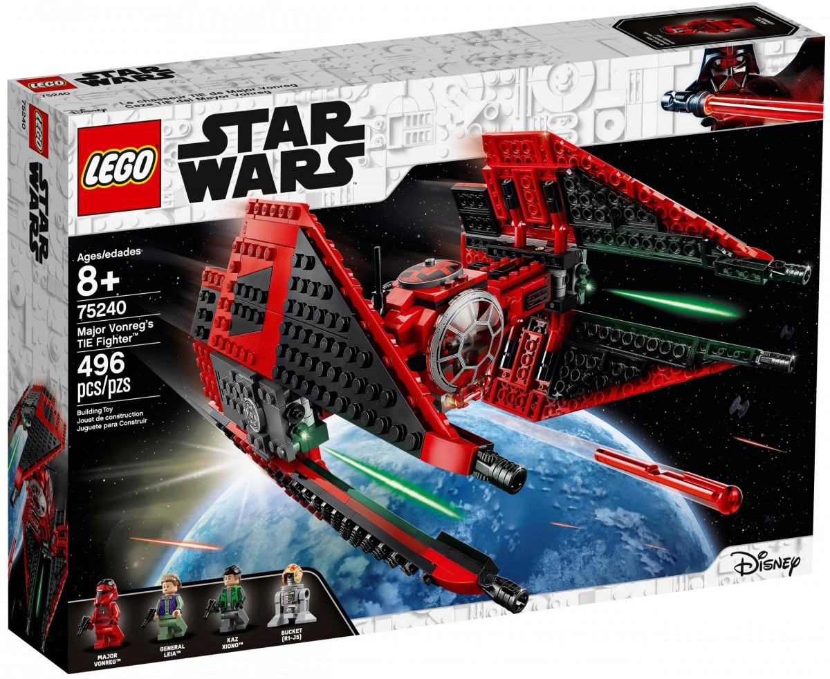 lego 75240 major vonregs tie fighter scaled