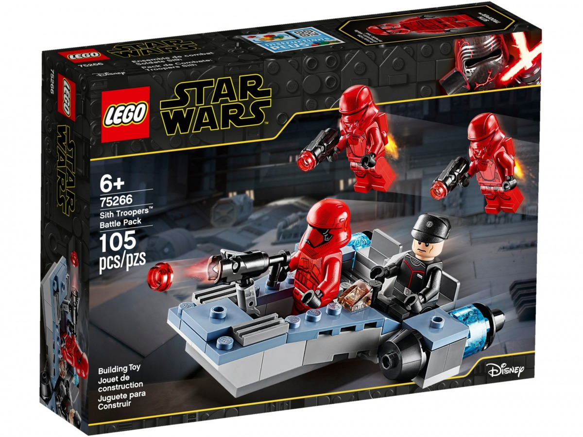 lego 75266 sith troopers battle pack scaled