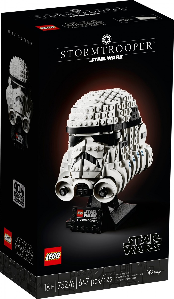 lego 75276 stormtrooper helmet scaled