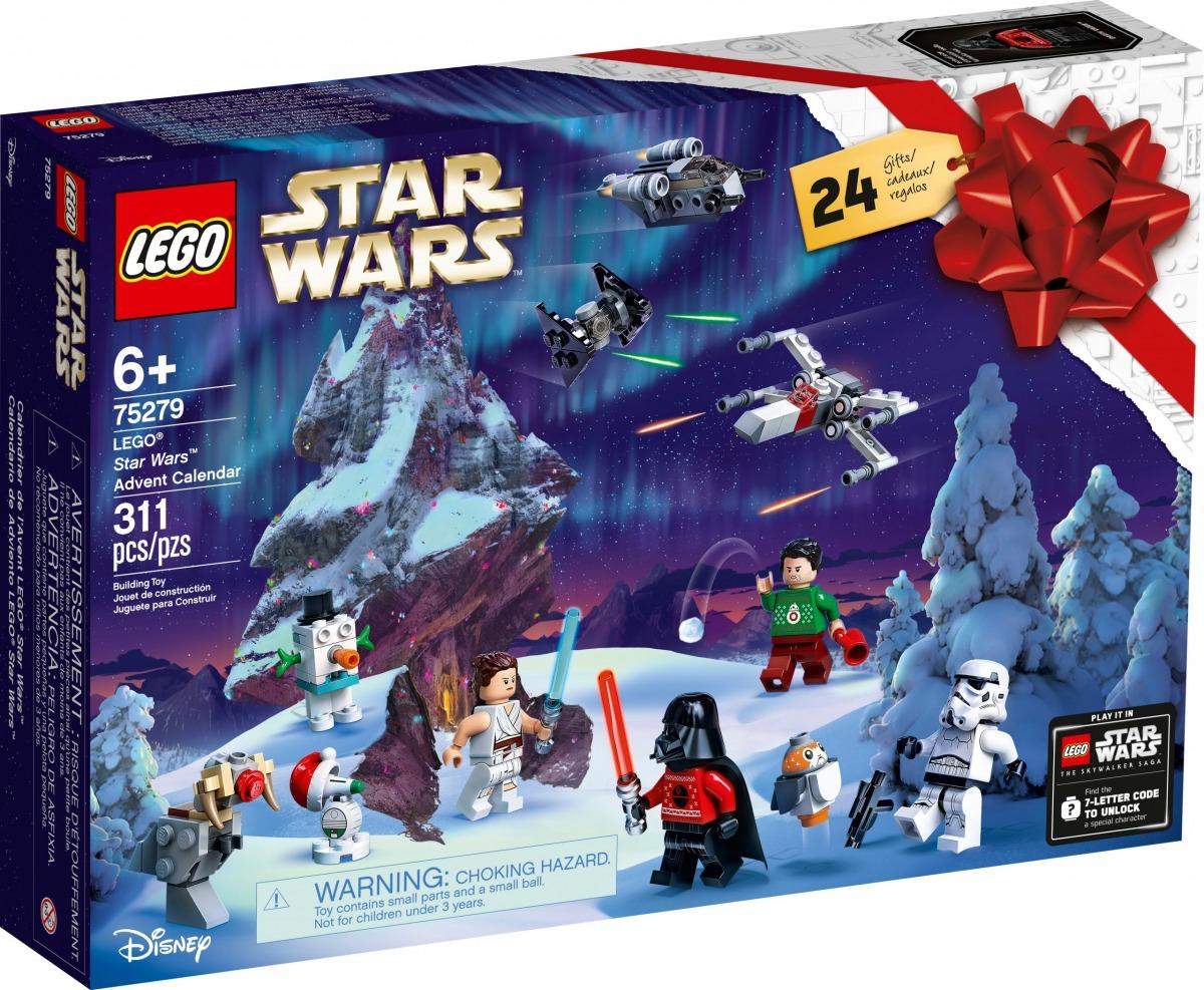 lego 75279 star wars advent calendar scaled