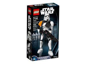 lego 75531 stormtrooper commander
