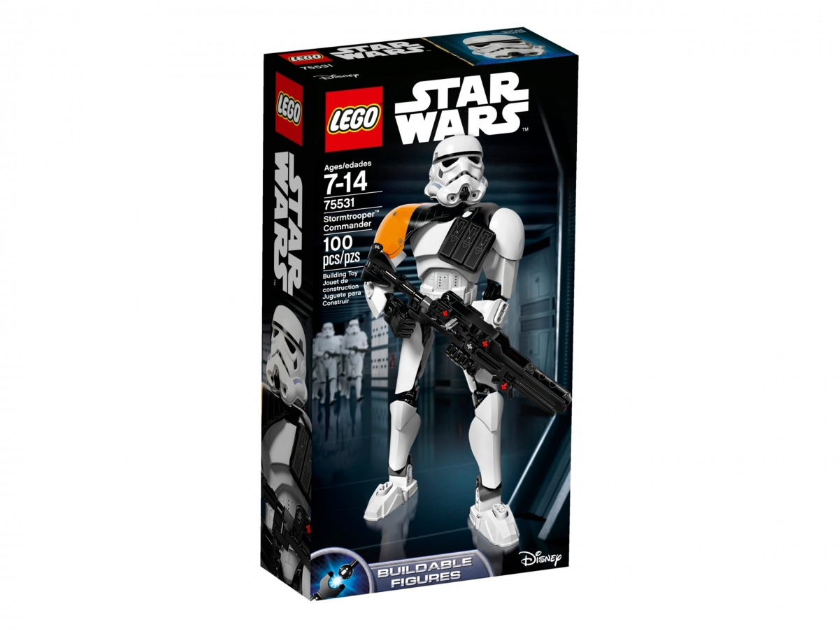 lego 75531 stormtrooper commander scaled