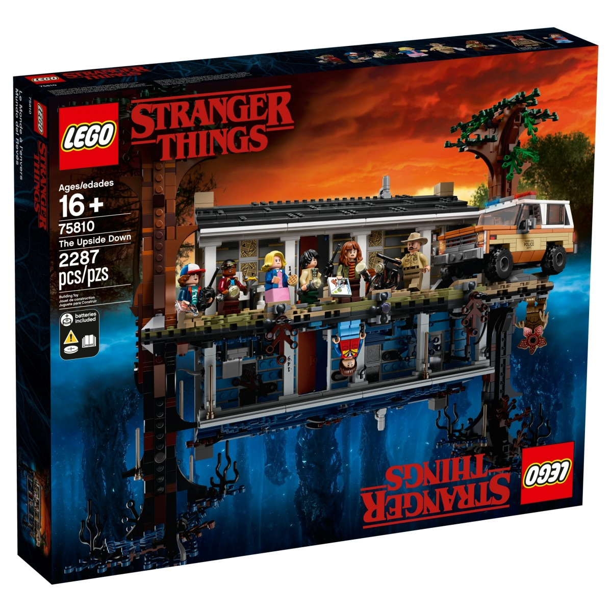lego 75810 the upside down scaled