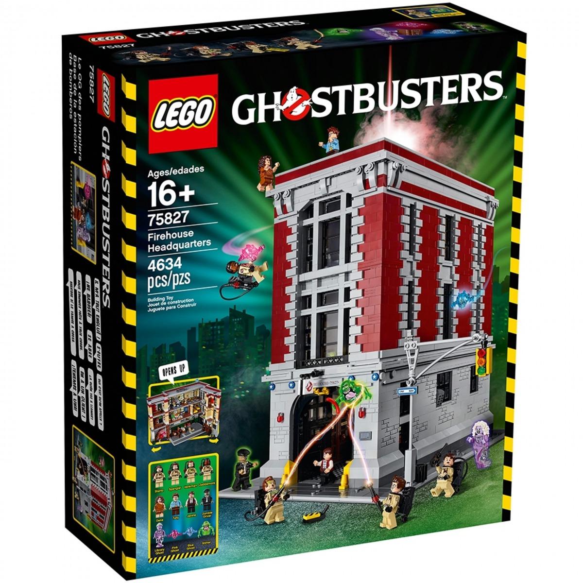 lego 75827 firehouse headquarters scaled