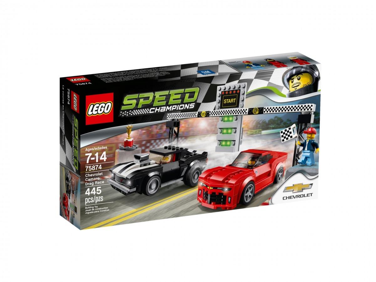 lego 75874 chevrolet camaro drag race scaled