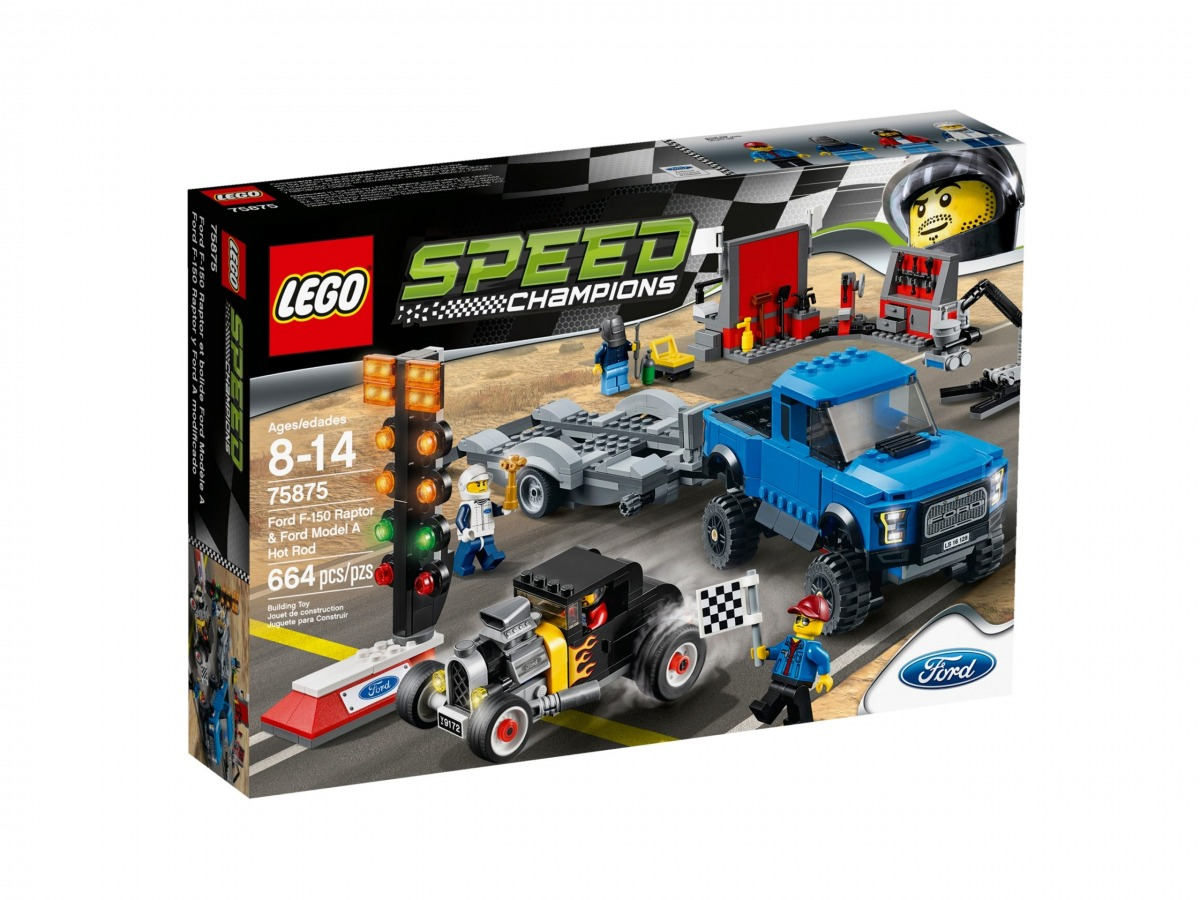 lego 75875 ford f 150 raptor ford model a hot rod scaled