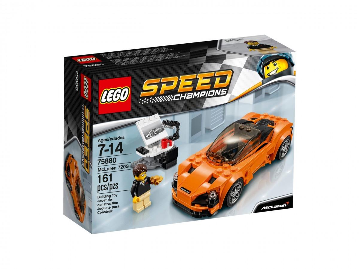 lego 75880 mclaren 720s scaled