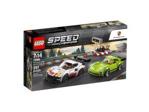 lego 75888 porsche 911 rsr and 911 turbo 3 0