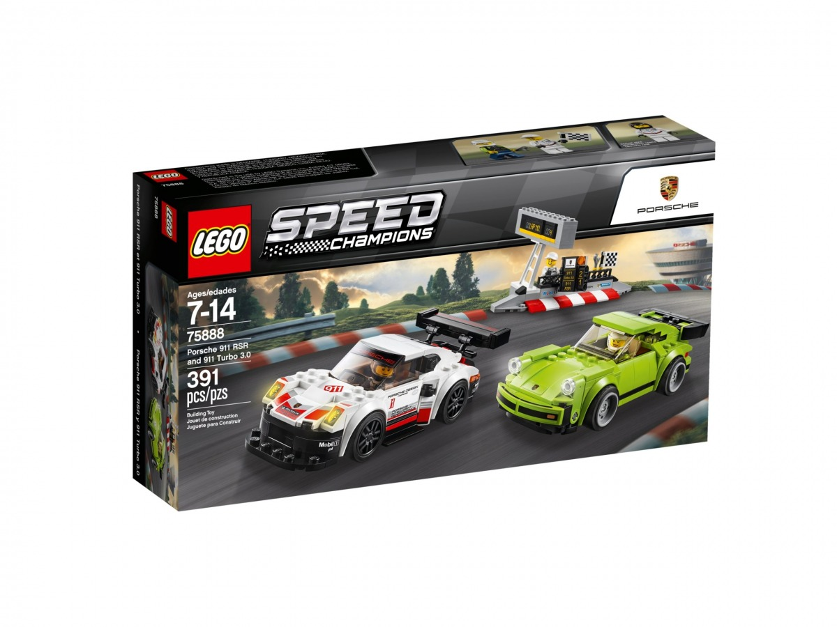 lego 75888 porsche 911 rsr and 911 turbo 3 0 scaled
