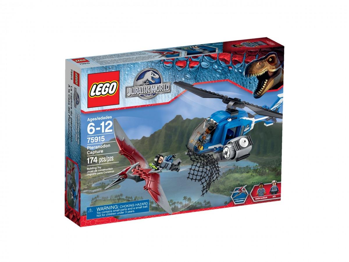 lego 75915 pteranodon capture scaled