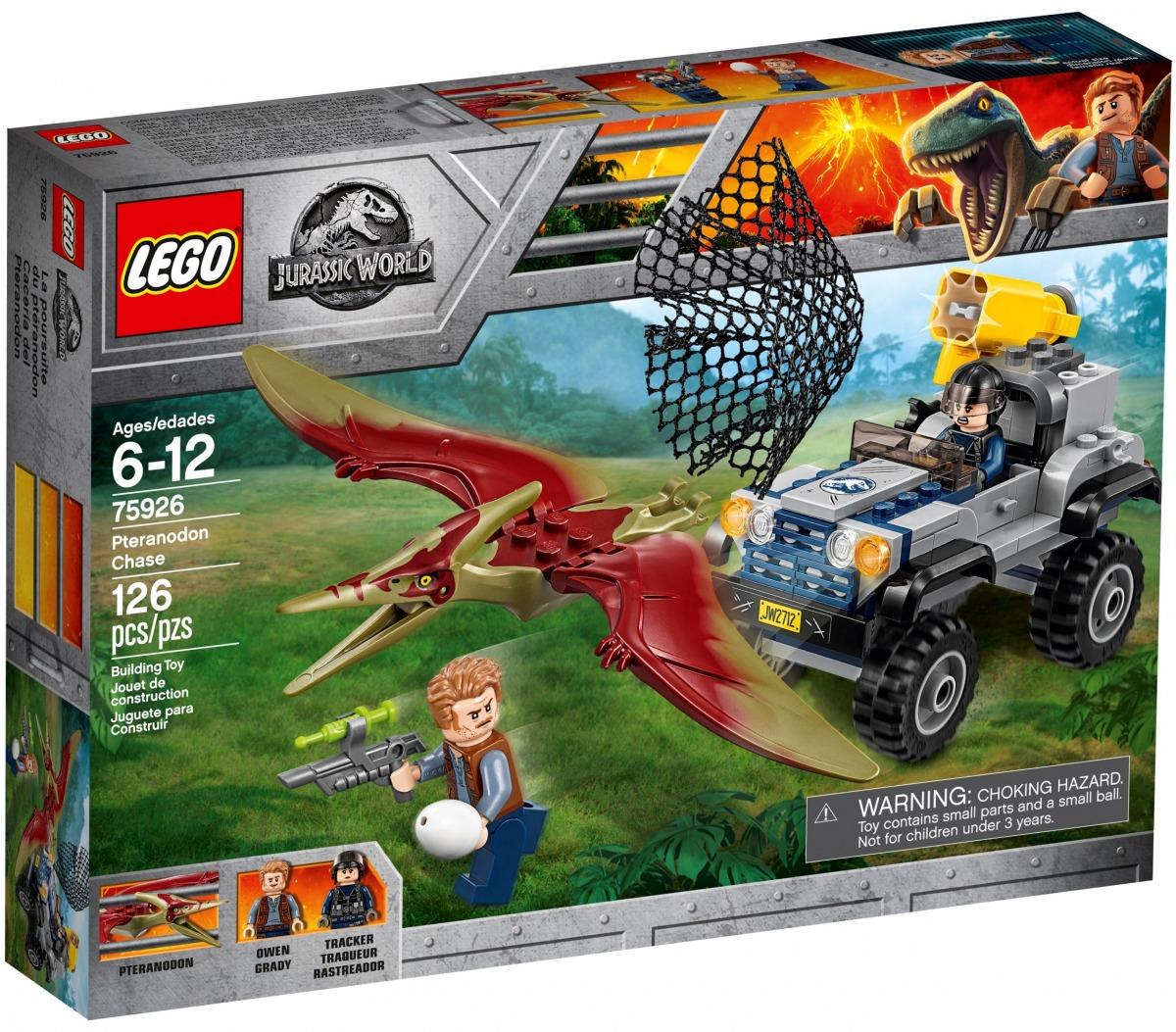 lego 75926 pteranodon chase scaled