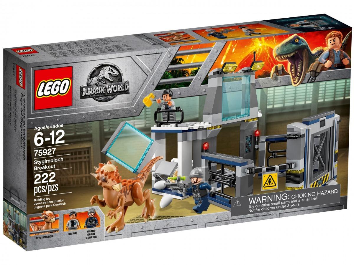 lego 75927 stygimoloch breakout scaled