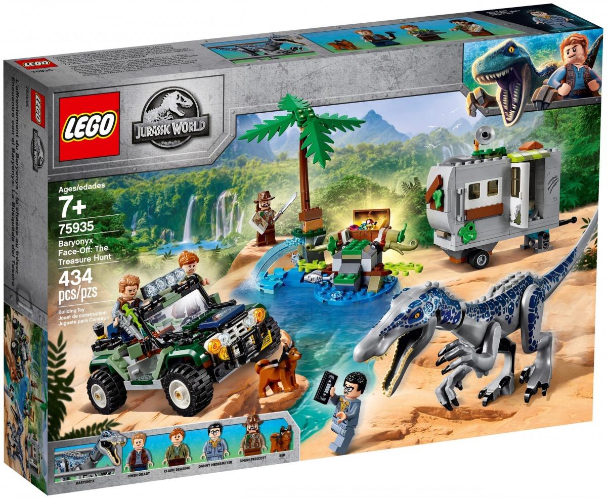 lego 75935 baryonyx face off the treasure hunt scaled