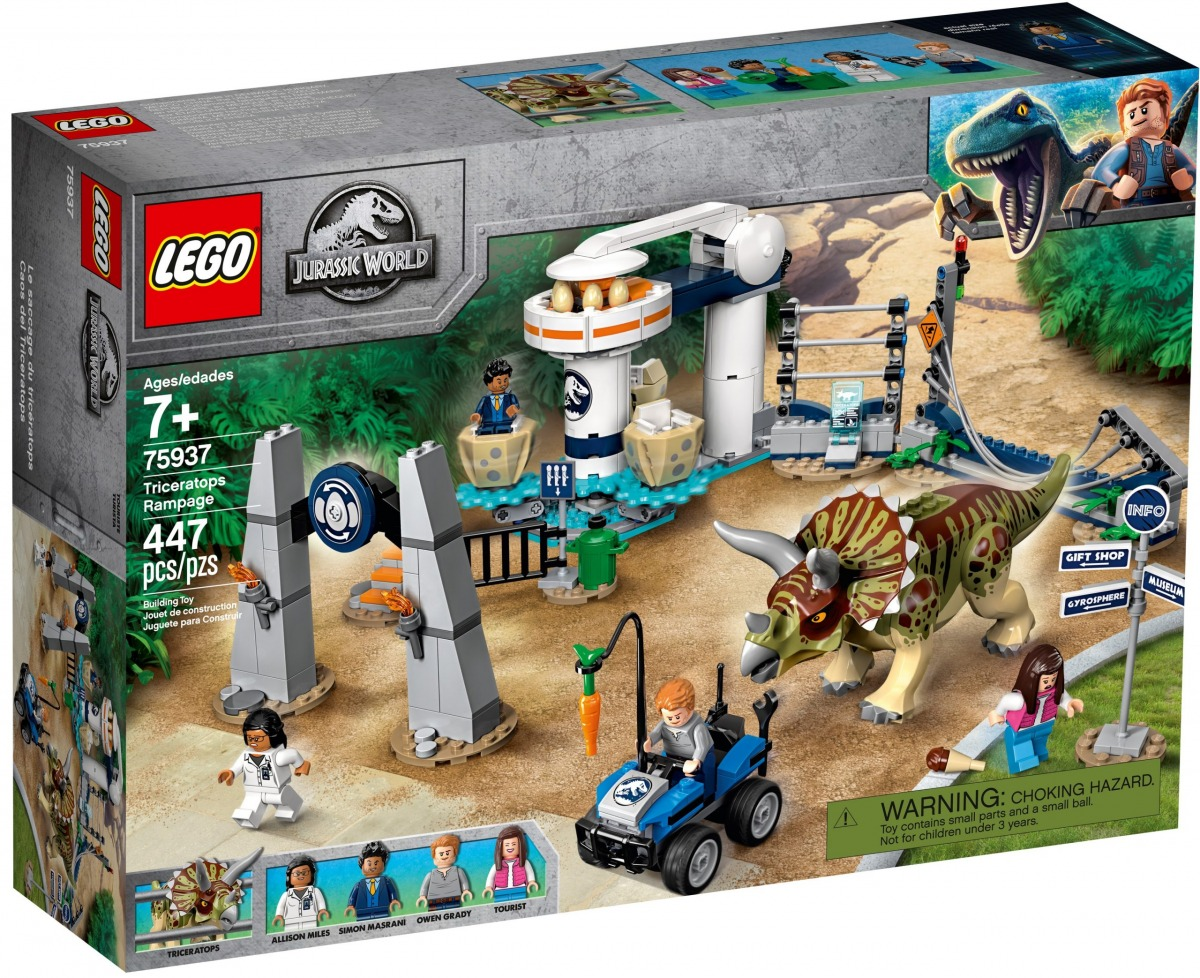 lego 75937 triceratops rampage scaled