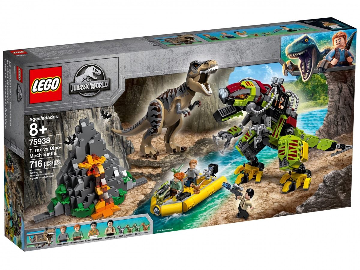 lego 75938 t rex vs dino mech battle scaled