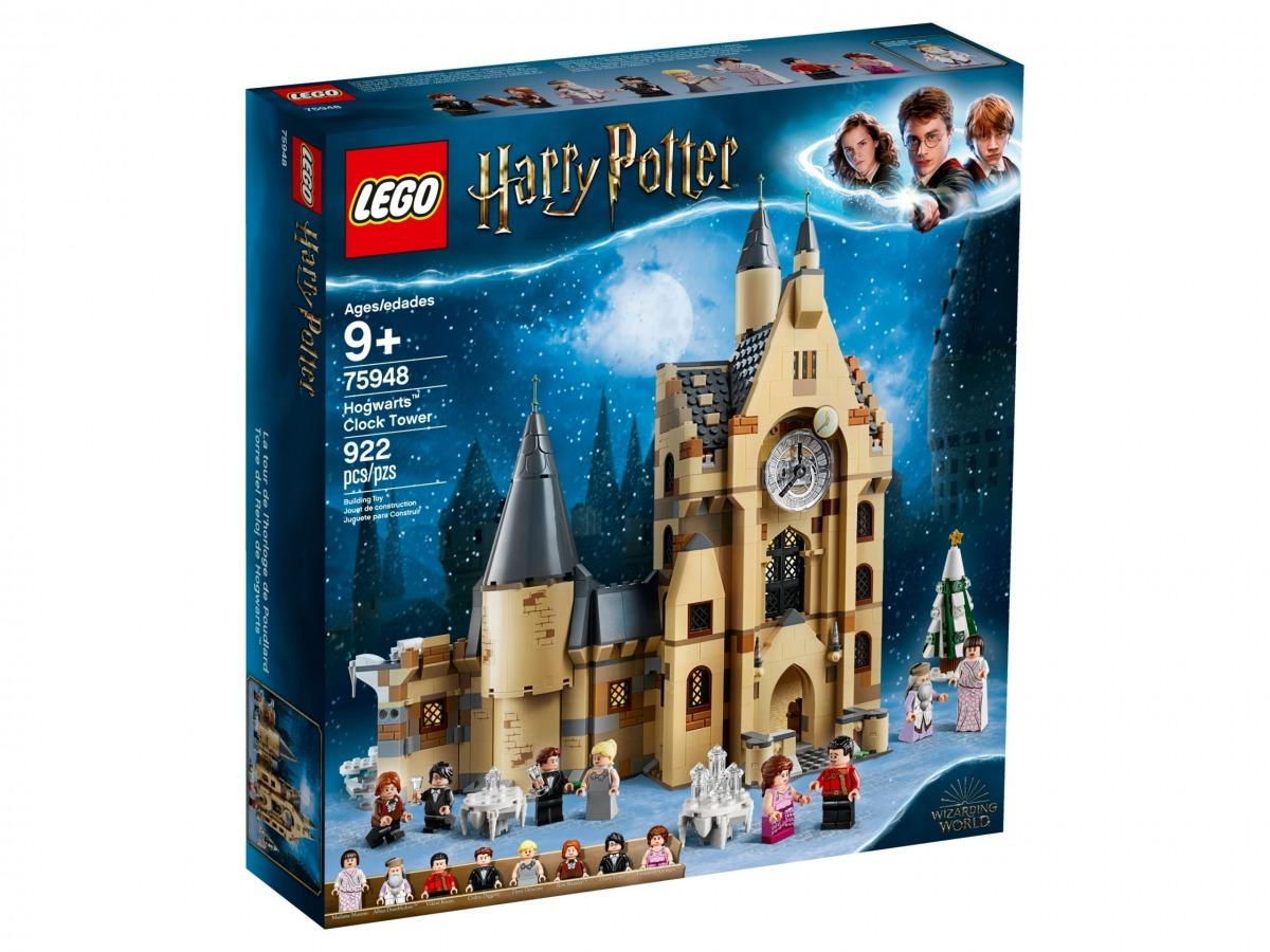 lego 75948 hogwarts clock tower scaled