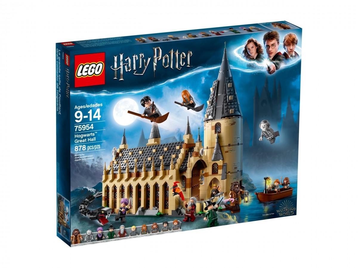 lego 75954 hogwarts great hall scaled