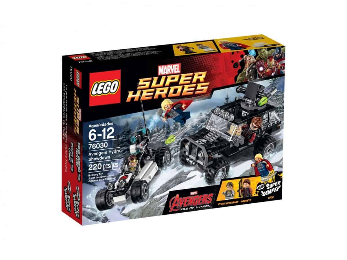 lego 76030 avengers hydra showdown scaled