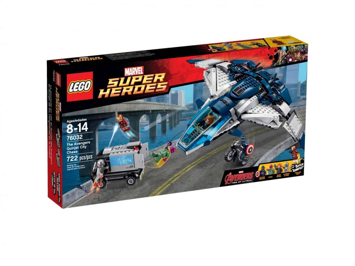 lego 76032 the avengers quinjet city chase scaled